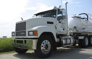 Mack deploys GaurdDog Connect in more than 25,000 models