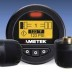 AMETEK, Advantage PressurePro offers real-time tire information